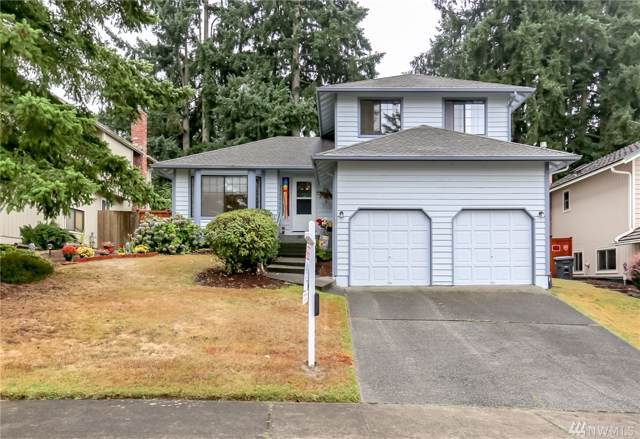 2639 S 355th Place, Federal Way, WA 98003 (#1509739) :: Lucas Pinto Real Estate Group