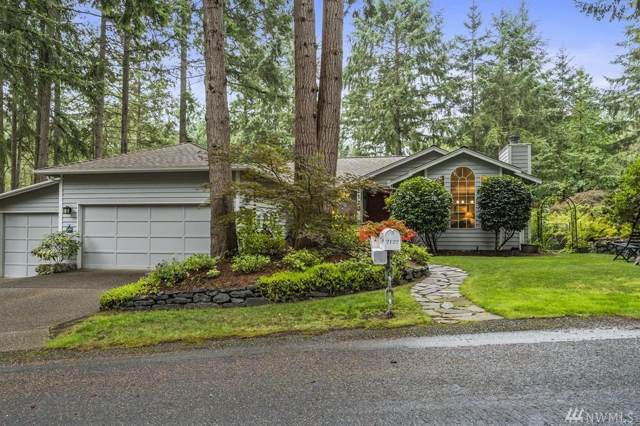 2122 47th St Ct NW, Gig Harbor, WA 98335 (#1509743) :: TRI STAR Team | RE/MAX NW