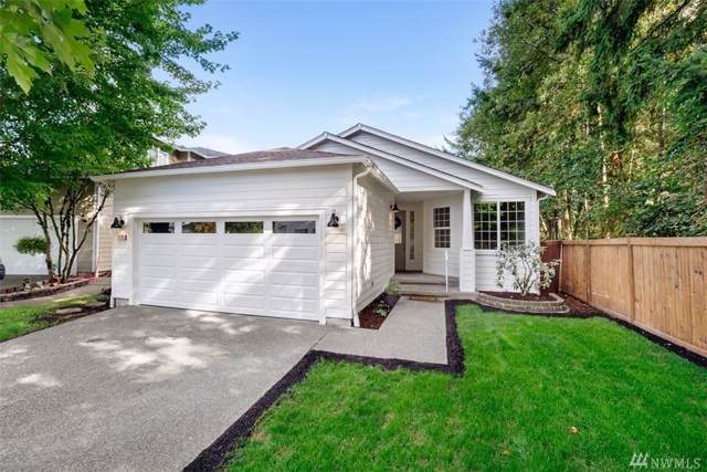 17725 89th Ave E, Puyallup, WA 98375 (#1509744) :: Lucas Pinto Real Estate Group
