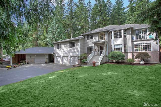 17653 202nd Place NE, Woodinville, WA 98077 (#1509747) :: Keller Williams Realty Greater Seattle