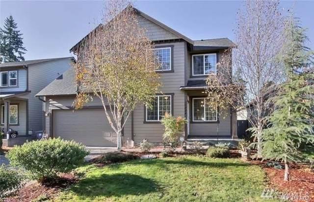 15824 19th Ave E, Tacoma, WA 98445 (#1509748) :: Icon Real Estate Group