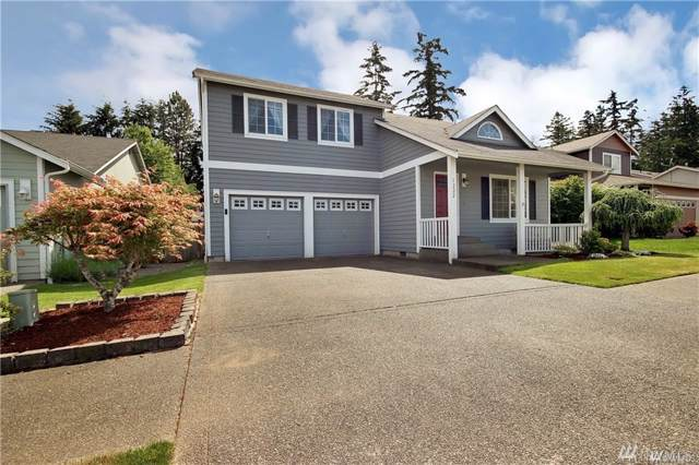 1222 131st St Ct E, Tacoma, WA 98445 (MLS #1509753) :: Brantley Christianson Real Estate
