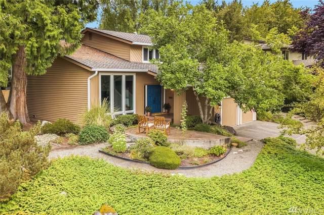 4601 192nd Ave SE, Issaquah, WA 98027 (#1509757) :: Lucas Pinto Real Estate Group