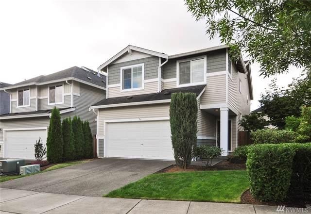 1214 125th St SE, Everett, WA 98208 (#1509759) :: The Kendra Todd Group at Keller Williams