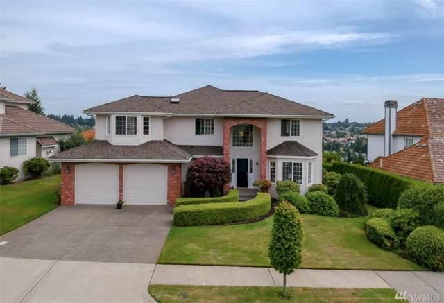 4601 36th Ave NE, Tacoma, WA 98422 (#1509763) :: Crutcher Dennis - My Puget Sound Homes