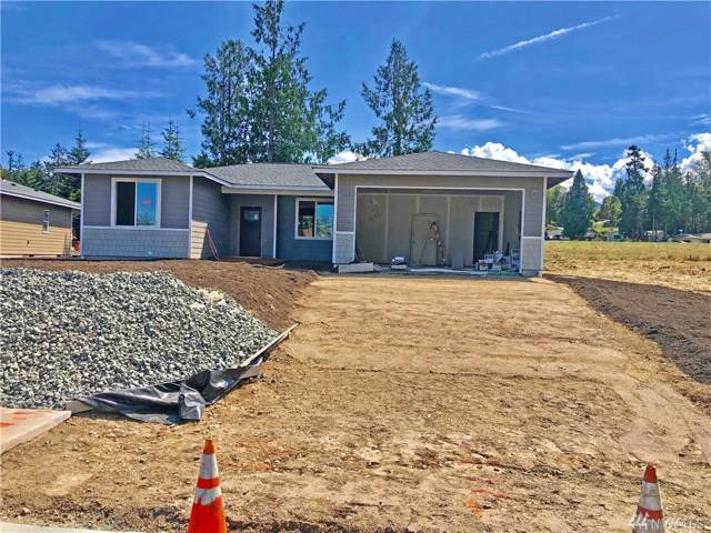 1021 O St, Port Angeles, WA 98363 (#1509770) :: The Kendra Todd Group at Keller Williams