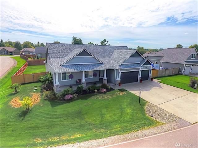 2931 Heron Lane SE, Olympia, WA 98501 (#1509771) :: NW Home Experts