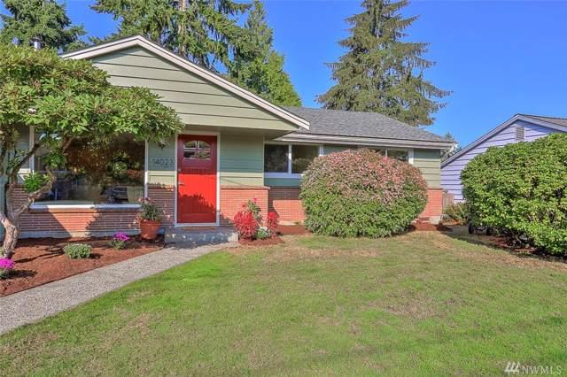 14023 Corliss Ave N, Seattle, WA 98133 (#1509779) :: Northern Key Team