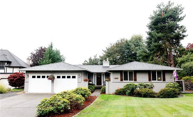 8918 65th St Ct W, University Place, WA 98467 (#1509784) :: The Kendra Todd Group at Keller Williams