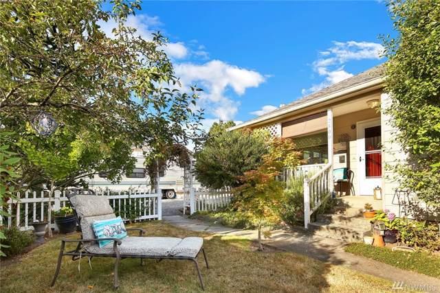 2800 St Paul St, Bellingham, WA 98226 (#1509786) :: Crutcher Dennis - My Puget Sound Homes