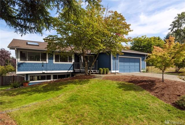 4732 SE 192nd Pl, Issaquah, WA 98027 (#1509789) :: Northern Key Team