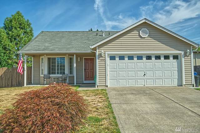 1104 NW 12th Wy, Battle Ground, WA 98604 (#1509813) :: The Kendra Todd Group at Keller Williams