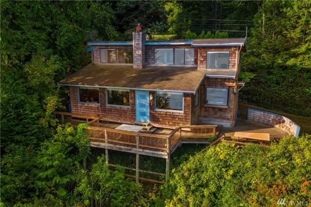 2001 S Nugent Rd, Lummi Island, WA 98262 (#1509817) :: Chris Cross Real Estate Group