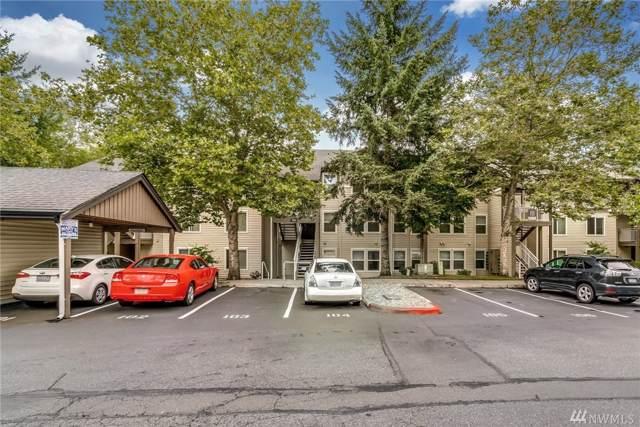 12303 Harbour Pointe Blvd Bb304, Mukilteo, WA 98275 (#1509825) :: Better Properties Lacey