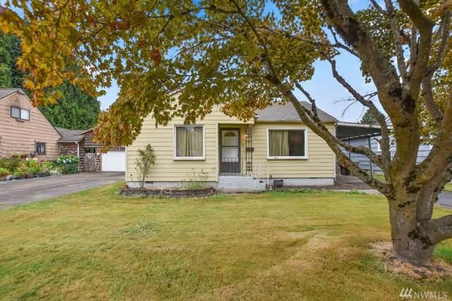 3102 Hemlock St, Longview, WA 98632 (#1509827) :: The Kendra Todd Group at Keller Williams