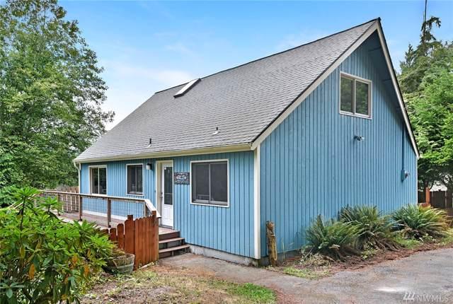 27793 Gamble Bay Rd NE, Kingston, WA 98346 (#1509828) :: Better Homes and Gardens Real Estate McKenzie Group
