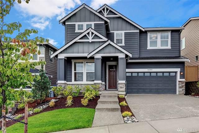34203 SE Klaus St, Snoqualmie, WA 98065 (#1509830) :: Liv Real Estate Group