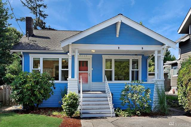 7115 Seward Park Ave S, Seattle, WA 98118 (#1509859) :: Northern Key Team