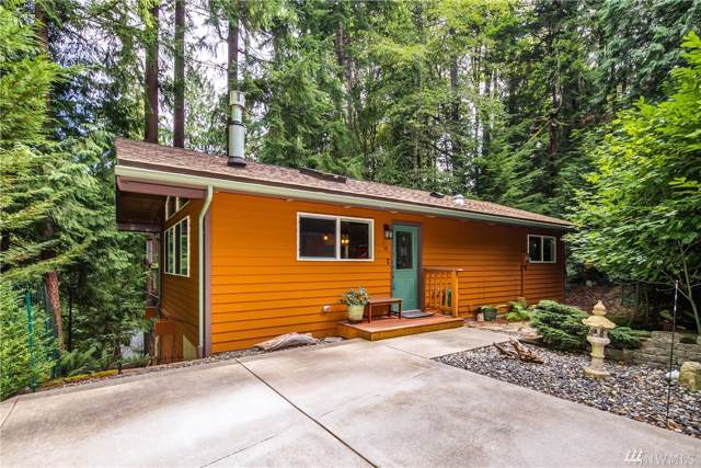 14 Indian Ridge Ct, Bellingham, WA 98229 (#1509878) :: Crutcher Dennis - My Puget Sound Homes