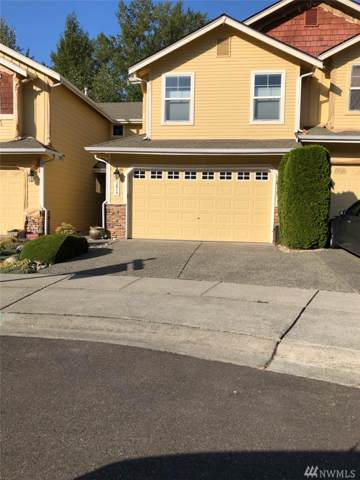 3817 209th Place SW, Lynnwood, WA 98036 (#1509890) :: Record Real Estate
