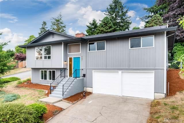 7801 S Alaska St, Tacoma, WA 98408 (#1509901) :: Icon Real Estate Group