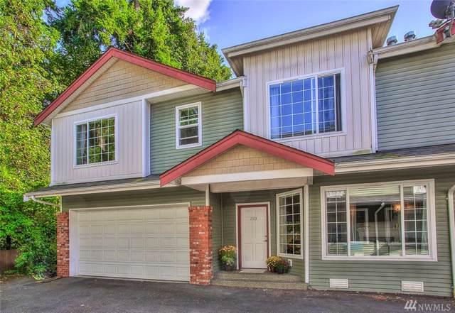 21503 80th Ave W #203, Edmonds, WA 98026 (#1509932) :: Canterwood Real Estate Team