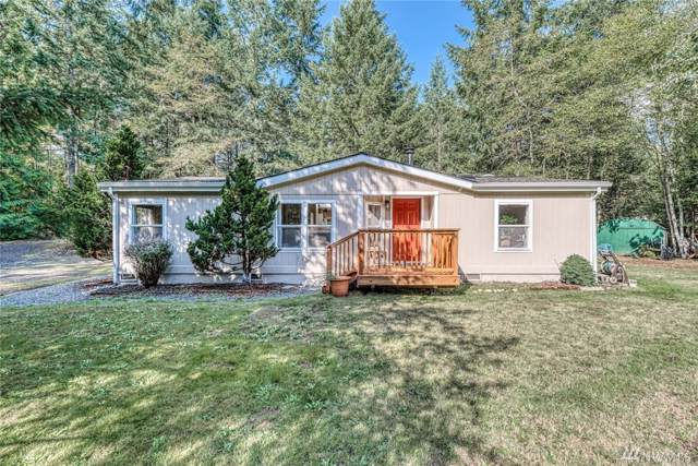 10690 Harland Lane SE, Port Orchard, WA 98367 (#1509955) :: Better Homes and Gardens Real Estate McKenzie Group