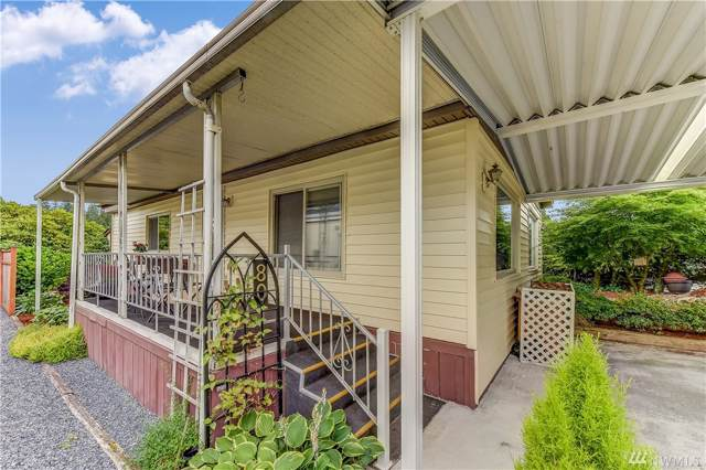 23825 15th Ave SE #80, Bothell, WA 98021 (#1509963) :: Keller Williams Realty Greater Seattle