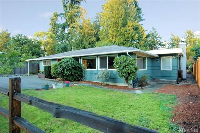 18542 Ashworth Ave N, Seattle, WA 98133 (MLS #1509967) :: Brantley Christianson Real Estate