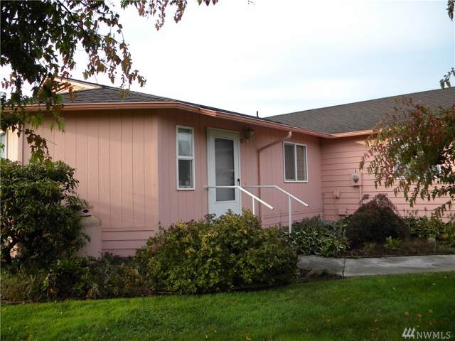 32 Trowbridge Ct, Sequim, WA 98382 (#1509975) :: Pickett Street Properties