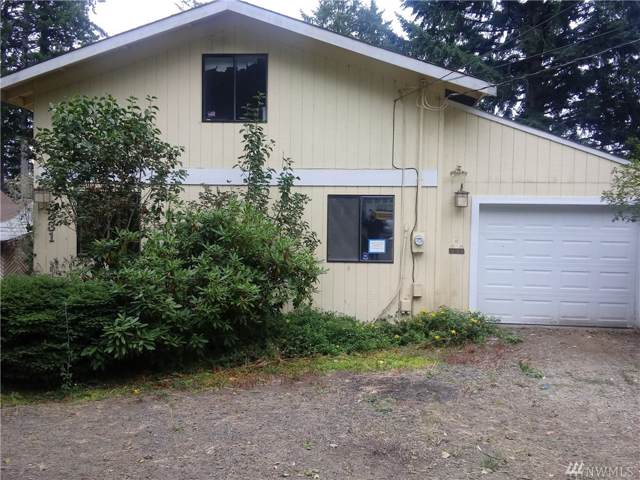 231 NE Bryan Lane, Belfair, WA 98528 (#1509985) :: McAuley Homes