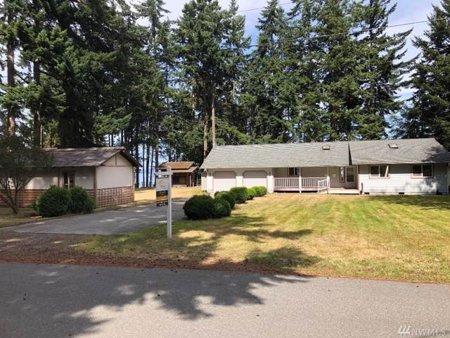 310 Crown Ave, Coupeville, WA 98277 (#1509991) :: Keller Williams Realty