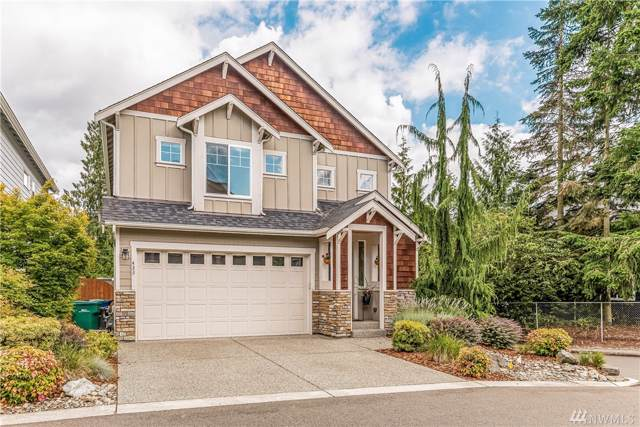 433 203rd Place SE, Bothell, WA 98012 (#1509998) :: Keller Williams Realty Greater Seattle