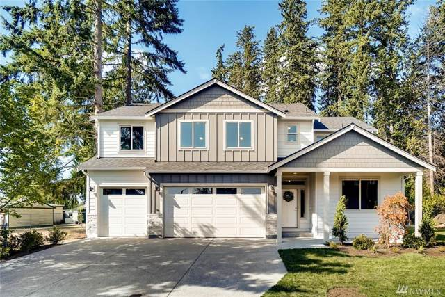 4733 80th St NE, Marysville, WA 98270 (#1509999) :: The Kendra Todd Group at Keller Williams