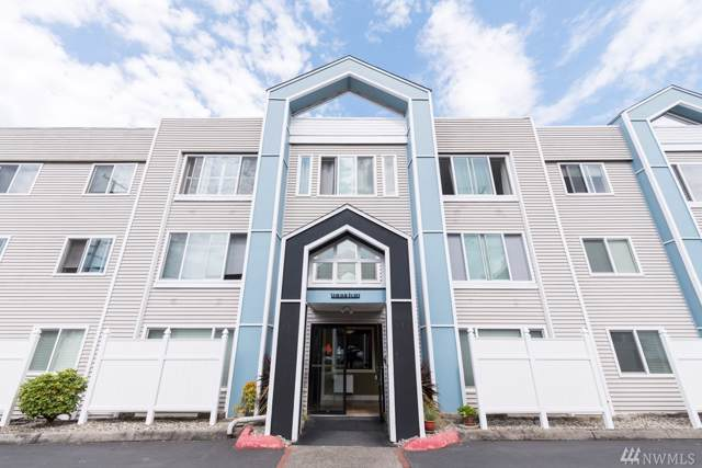 25 N Broadway #303, Tacoma, WA 98403 (#1510008) :: Commencement Bay Brokers