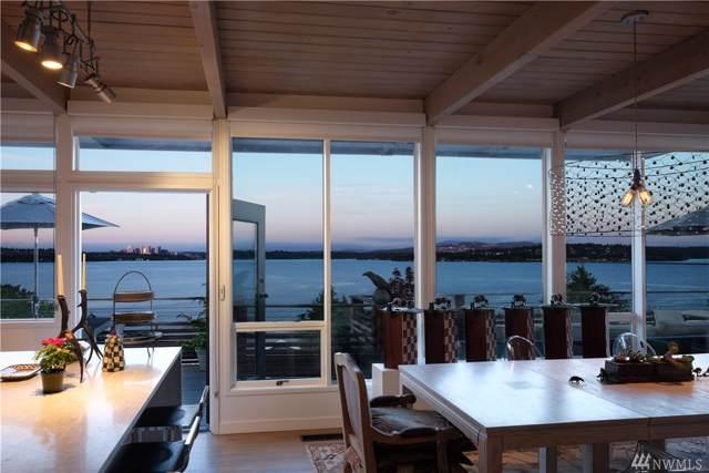 411 Erie Ave, Seattle, WA 98122 (MLS #1510012) :: Brantley Christianson Real Estate