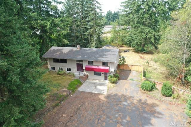 22015 State Route 410 E, Bonney Lake, WA 98391 (#1510016) :: Real Estate Solutions Group