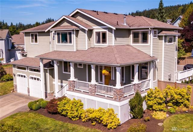3700 Woodlake Rd, Bellingham, WA 98226 (#1510037) :: Ben Kinney Real Estate Team