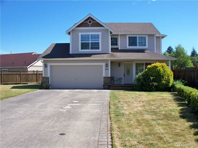 4655 Bedford Ave, Bellingham, WA 98226 (#1510038) :: Real Estate Solutions Group