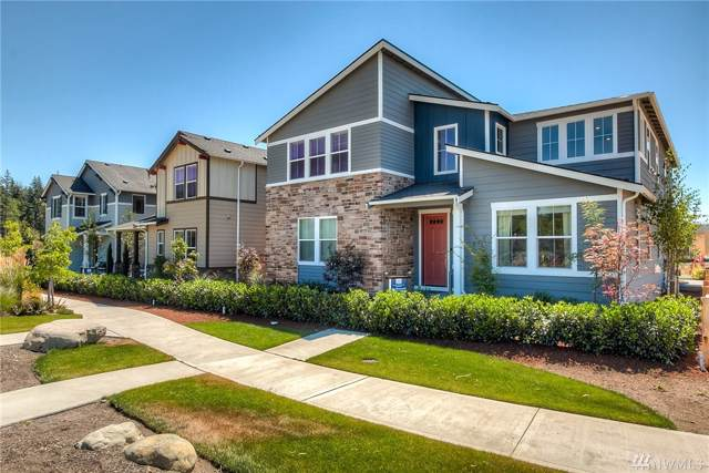 23402 Summerland Lane #15, Black Diamond, WA 98010 (#1510046) :: NW Homeseekers