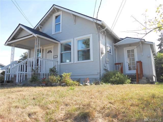 113 Cedar Ave N, Eatonville, WA 98328 (#1510048) :: Chris Cross Real Estate Group