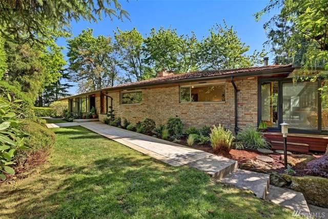 2909 Bellevue Wy NE, Bellevue, WA 98004 (#1510051) :: Lucas Pinto Real Estate Group