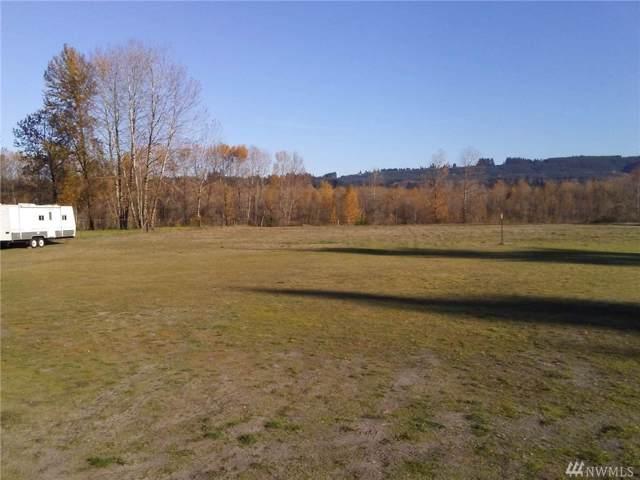 5450 Westside Hwy, Castle Rock, WA 98611 (#1510052) :: Ben Kinney Real Estate Team