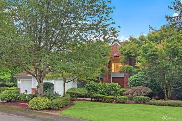 13910 186th Ave NE, Woodinville, WA 98072 (#1510078) :: Keller Williams Realty Greater Seattle