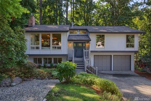 13315 SE 57th St, Bellevue, WA 98006 (#1510084) :: Liv Real Estate Group