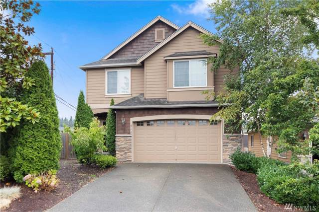 4106 167th Place SE, Bothell, WA 98012 (#1510109) :: Keller Williams Realty Greater Seattle