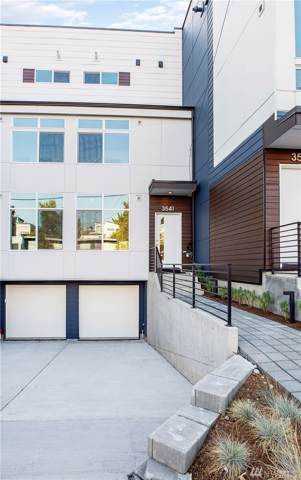 3541 Wallingford Ave N, Seattle, WA 98103 (#1510115) :: Real Estate Solutions Group