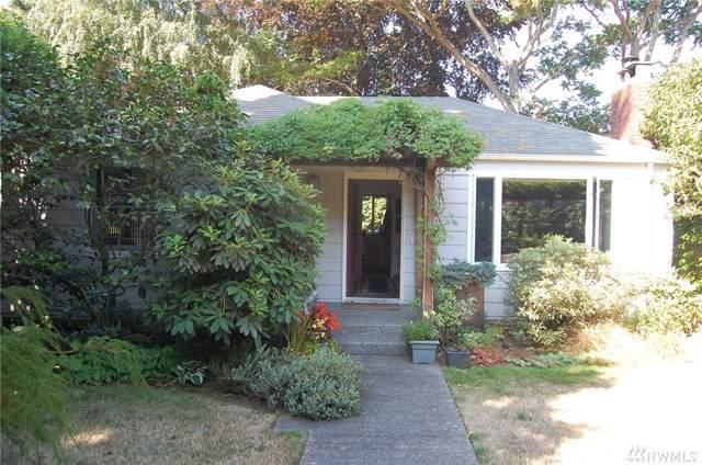 3523 32nd Ave W, Seattle, WA 98199 (#1510116) :: Record Real Estate