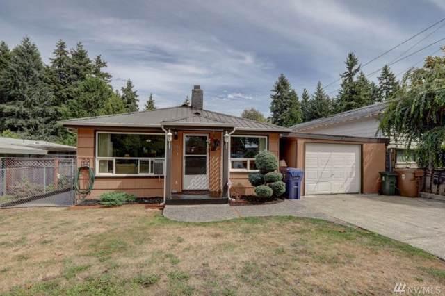 1005 S Huson St, Tacoma, WA 98405 (#1510129) :: Lucas Pinto Real Estate Group