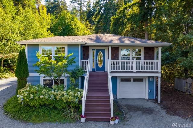 586 Klamath Wy, La Conner, WA 98257 (#1510143) :: Pickett Street Properties